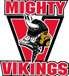 Mighty Vikings